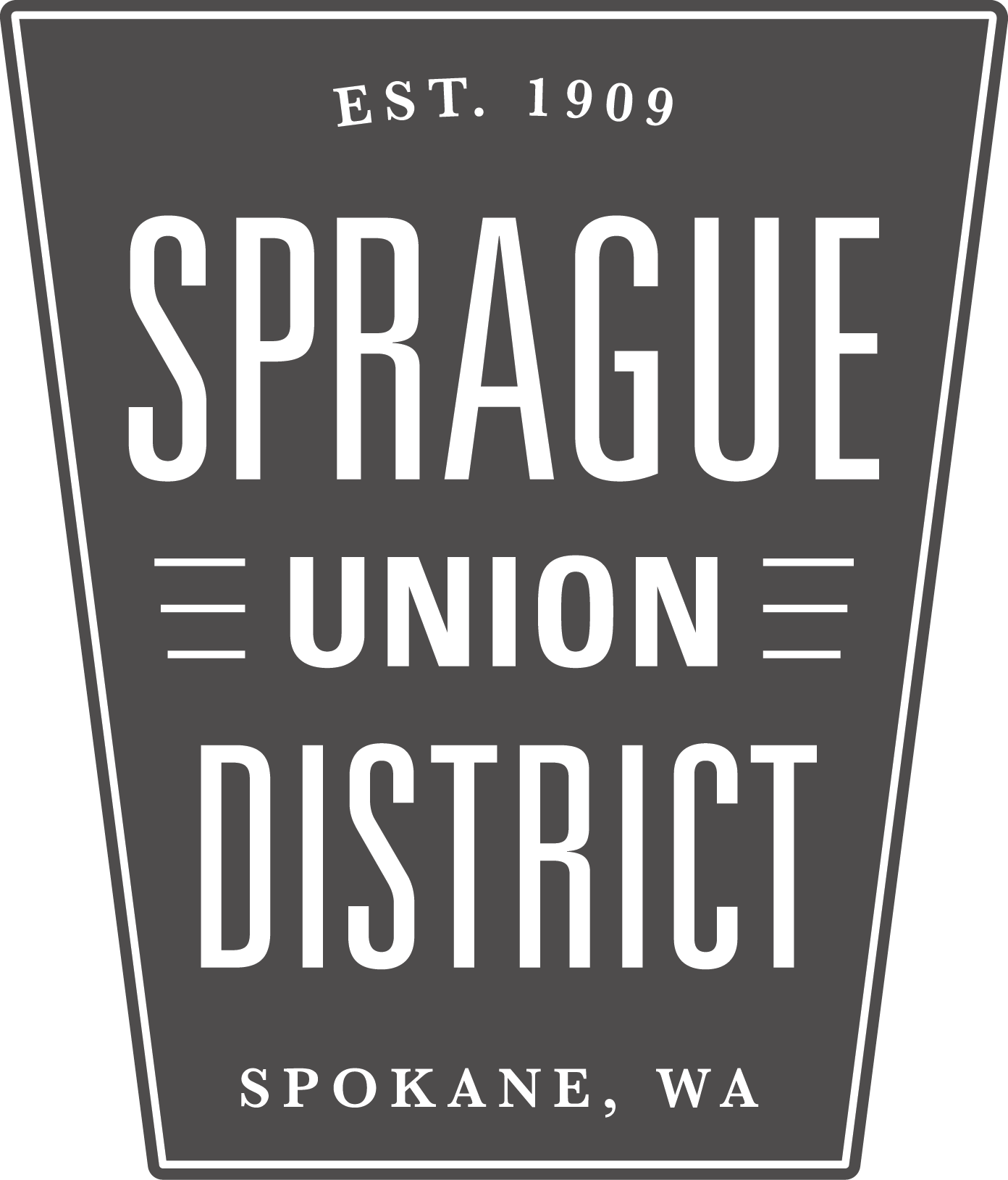 Sprague Union District | Spokane, Washington