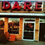 Dare Designs