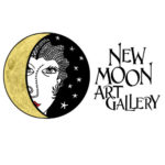 New Moon Art Gallery