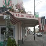 Best Asian Market
