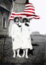 Two Women Vintage Goods