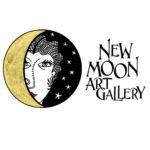 New Moon Art Gallery