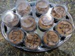 Spokane Cheesecakes