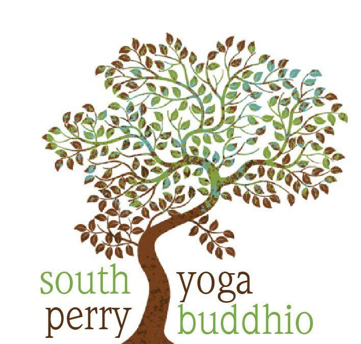 South Perry Yoga LLC coming to Sprague Union District